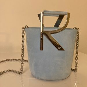 Roger Vivier - RV Mini Bag